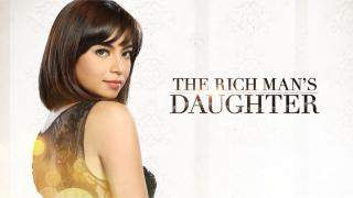 The Rich Man's Daughter Episode 9Trailer