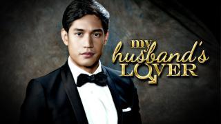 My Husband's Lover Episode 38Trailer