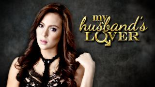 My Husband's Lover Episode 21