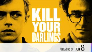 【Coming Soon】Kill Your Darlings