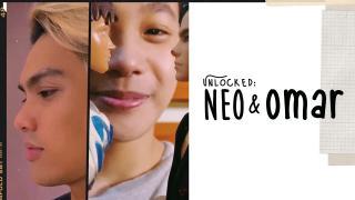 Unlocked 8: Neo & OmarTrailer