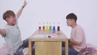 真心話大drunk夫 第1季第1集