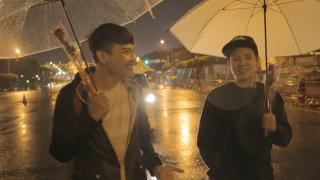酷儿台湾:第一集-回到初识的原点