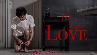 Ten Times LoveTrailer