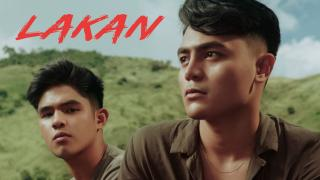 【Mondays】Lakan Episode 1