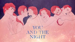 You and the NightTrailer
