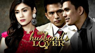 My Husband's Lover Episode 1 (50 in total)