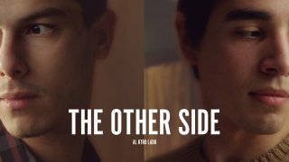 The Other SideTrailer