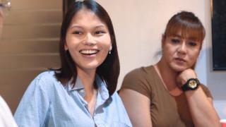 酷兒亞洲—菲律賓:第三集 菲躍性別 (終)