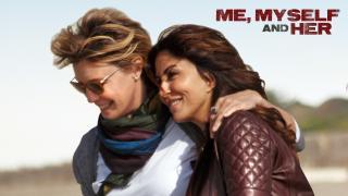 Me, Myself and Her