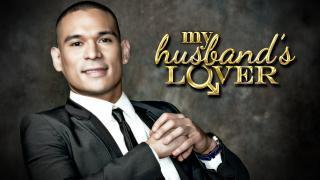 My Husband's Lover Episode 30Trailer