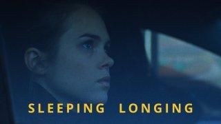 沉睡的欲望预告 Trailer