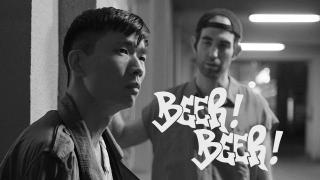Beer! Beer!