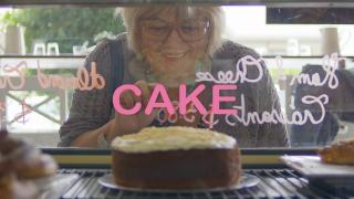 蛋糕预告 Trailer