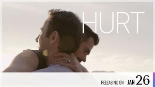 【Coming Soon】Hurt