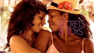 Secrets & Toys