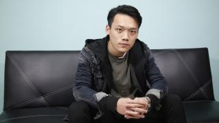 Sodom's Cat Interview 3:Ark Zheng