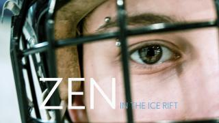 【Nov.15】Zen in the Ice Rift