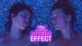 最後的幸福時光預告 Trailer