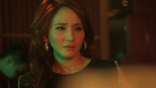The Rich Man's Daughter Episode 9