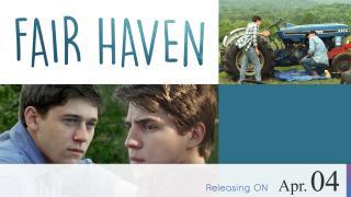 【Coming Soon】Fair Haven