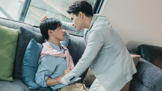 Because of You Episode 7