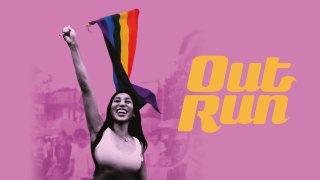 Out RunTrailer