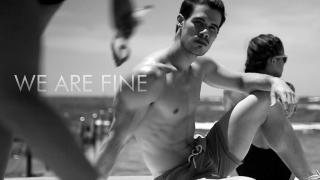 We Are Fine