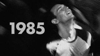 【10/4上架】1985