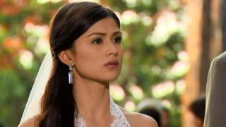 My Husband's Lover Episode 45