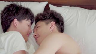 Before I Love You Episode 1: PhuXTawan